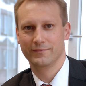 Rechtsanwalt  Thorsten Blaufelder