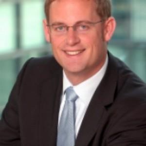 Rechtsanwalt  Bernhard Rehbein