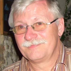 Rechtsanwalt  Hans-Jochen Elfroth