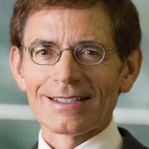 Prof. Dr. Rainer Mattern