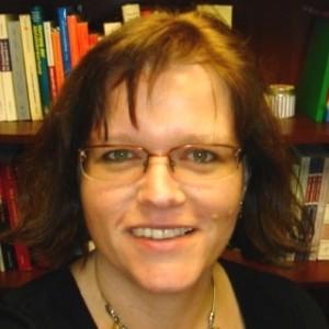 Rechtsanwältin  Saskia Mehlhorn