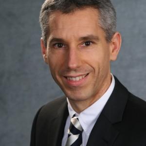 Rechtsanwalt  Jan Kling