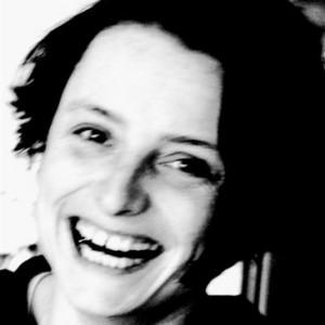 Rechtsanwältin  Ulrike Birzer