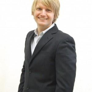Rechtsanwalt  Daniel Herfort