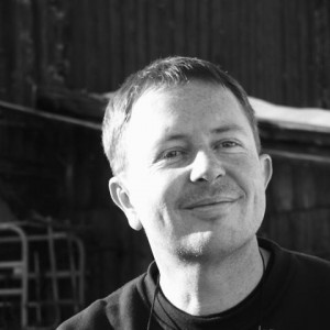Rechtsanwalt  Stefan Gerber