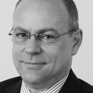 Rechtsanwalt  Martin Wepfer
