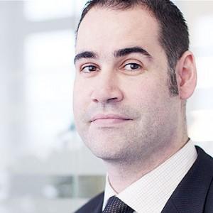 Rechtsanwalt  Bernd Fleischer