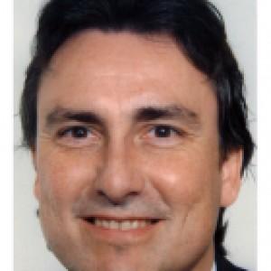 Rechtsanwalt  Guido Brühl