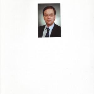 Rechtsanwalt  Norbert Pralat