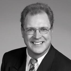 Rechtsanwalt Dr. Marc Mewes