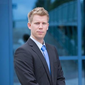 Rechtsanwalt  Stefan Moeser, LL.B., B.A.