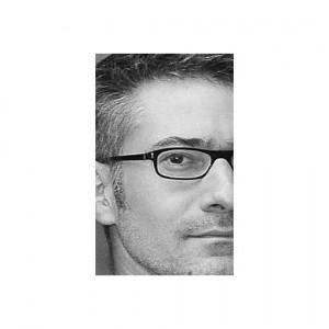 Rechtsanwalt  Stefan Loebisch