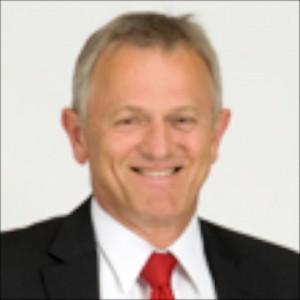 Rechtsanwalt  Jochen Kopp
