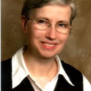 Rechtsanwältin  Helga Dubberstein