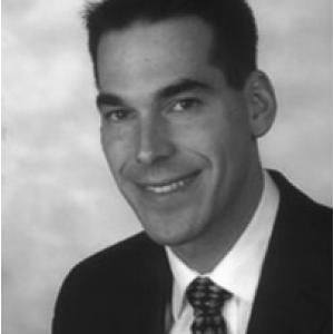 Rechtsanwalt  Stefan Loew