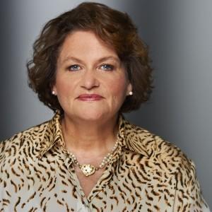 Rechtsanwältin  Adelheid Kieper