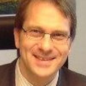 Rechtsanwalt  Dirk Bischoff