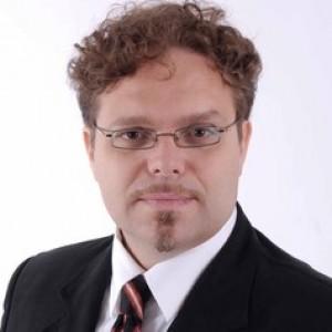 Rechtsanwalt  Andreas Wehle