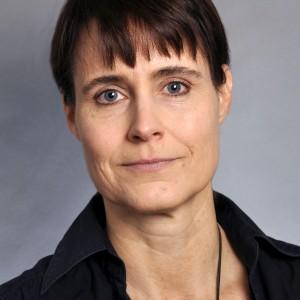 Rechtsanwältin Dr. Simone Gräber-Thiemann