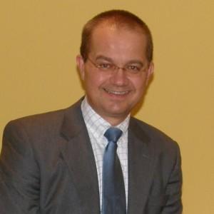 Rechtsanwalt  Christian Schmid