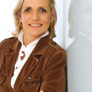 Rechtsanwältin  Kathrin-E. Commandeur