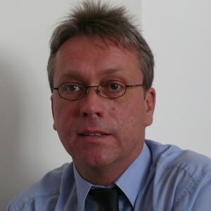 Rechtsanwalt  Andreas Scharbatke