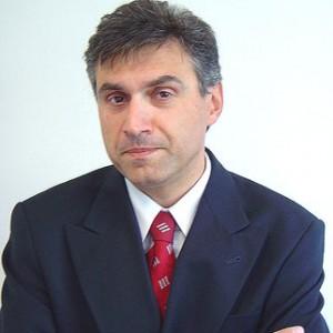 Rechtsanwalt  Michael Arnold