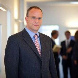 Rechtsanwalt  Janos Dohr