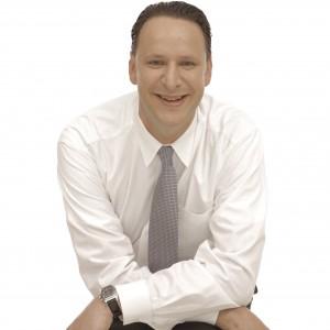 Rechtsanwalt  Lars Barth
