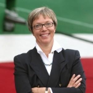 Rechtsanwältin  Regine Kasch