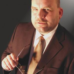 Rechtsanwalt  Martin Groschek