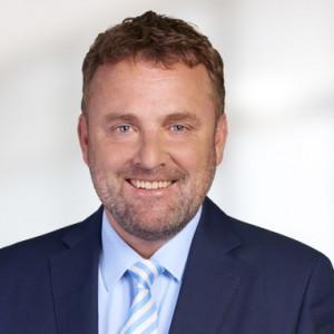 Rechtsanwalt Dr. Sven Claussen