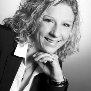 Rechtsanwältin  Stephanie Richter