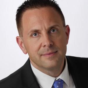 Rechtsanwalt  Christian Dr. Kotz