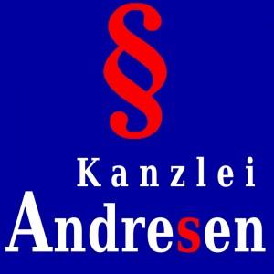 Rechtsanwältin  Frauke Andresen