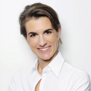 Rechtsanwältin  Kristina von Ehren