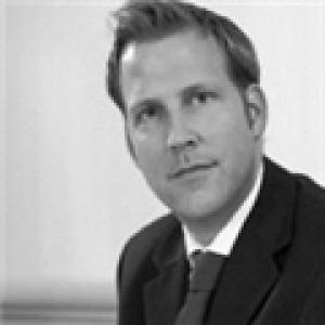 Rechtsanwalt Dr. Carsten Ulbricht