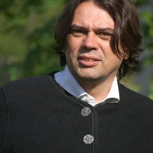 Rechtsanwalt  Roland Hoheisel-Gruler