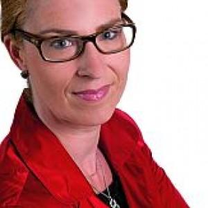 Rechtsanwältin  Insa Weber-Westenhoff