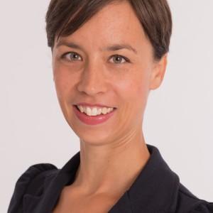 Simone Ehmann