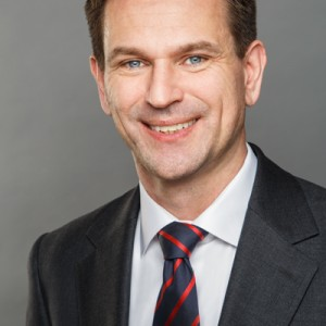Rechtsanwalt  Jan-Hendrik Frank