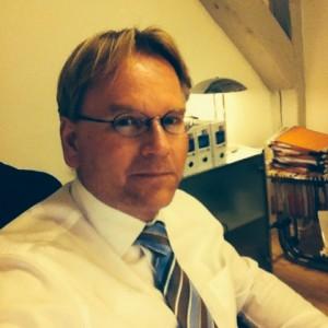Rechtsanwalt  Julian Mohrbotter