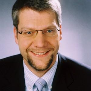 Rechtsanwalt  Frank Laudam