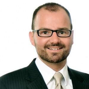 Rechtsanwalt  Sebastian Trabhardt