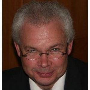 Rechtsanwalt  Hans Schreyer