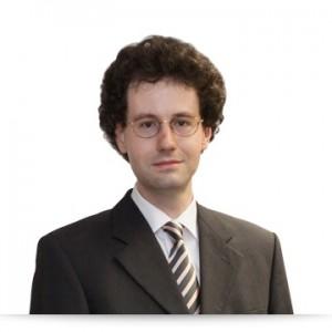 Rechtsanwalt  Dr. Thomas Schwarz