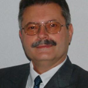 Rechtsanwalt  Jürgen Stenner