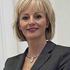 Rechtsanwalt  Anke Knauf