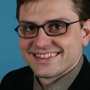 Rechtsanwalt  Boris Barzantny