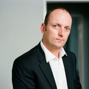 Rechtsanwalt  Lorenz Mayr